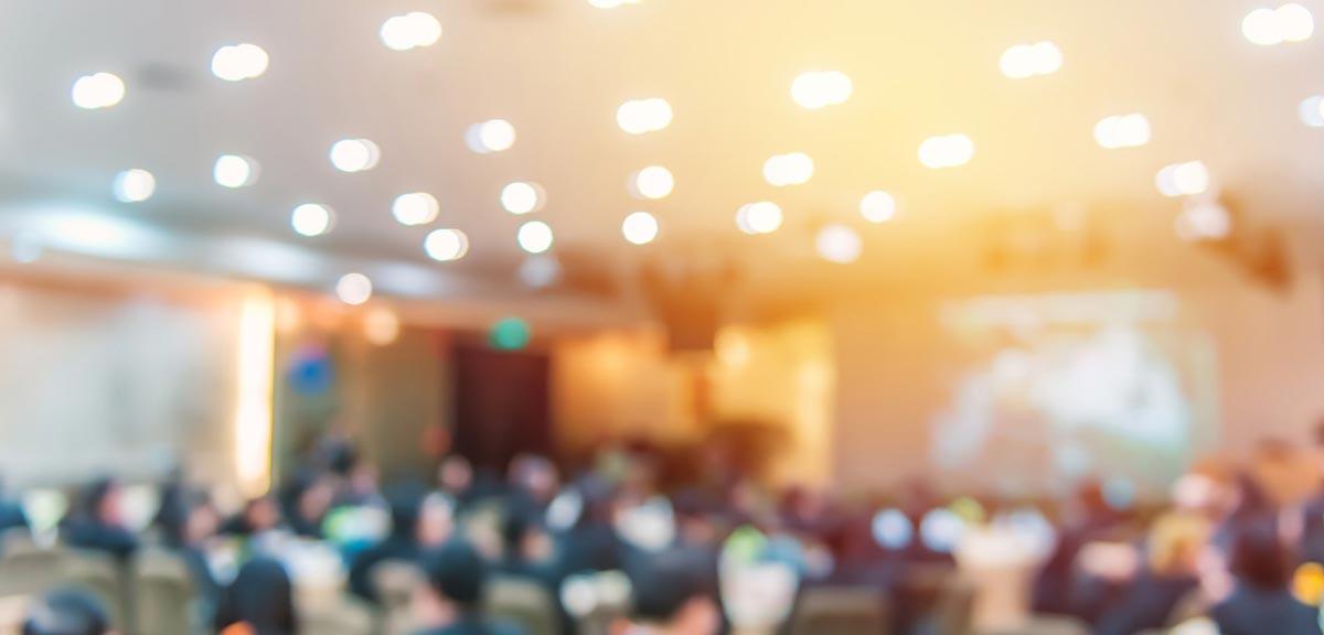 Events company in Dubai